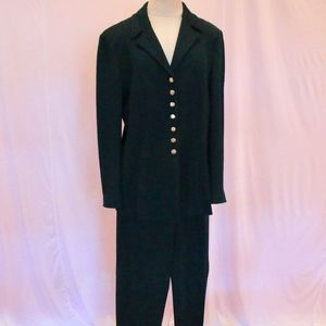 St. John Collection by Marie Gray Suit